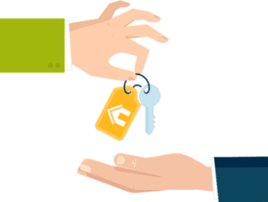 Advantages of Investing In Real Estate Through Your Self